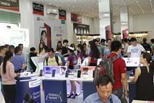 Thị trường smartphone khắc nghiệt, cơ hội nào cho VinSmart chen chân?