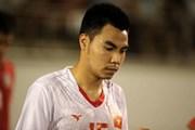 Nỗi ám ảnh thầm kín đằng sau ánh hào quang của cầu thủ U23 Việt Nam