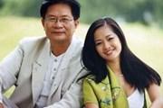 Bí mật của nhạc sĩ Dương Thụ về Hồng Nhung