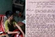 Kỷ luật giáo viên ở Hà Nội tát và xúc phạm học sinh
