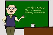 """Tăng """"chóng mặt"""" số lượng chức danh giáo sư, phó giáo sư"""