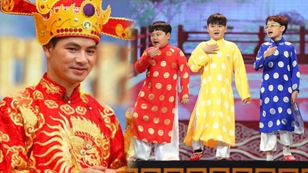 the origin of tao quan the Kitchen god day - tet tao quan tweet well-known for the long-lasting history and rich culture, vietnam is the land of festivities and celebrations.
