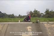 Sau những cuộc giao lưu, cầu thủ U23 Việt Nam đón Tết Mậu Tuất thế nào?