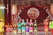 Các Táo chúc mừng năm mới độc giả báo Lao Động