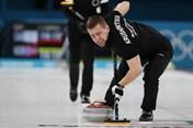 """Đội Nga bàng hoàng vì VĐV Olympic """"ngựa quen đường cũ"""", dính doping"""