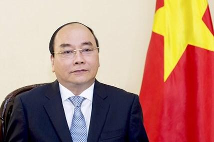 Thủ tướng ra công điện đôn đốc thực hiện nhiệm vụ sau kỳ nghỉ Tết