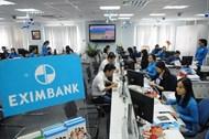 Eximbank trả lời khách hàng vụ nguyên phó giám đốc bỏ trốn cùng hàng trăm tỉ đồng
