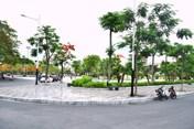 Hải Phòng: Chuyển công an điều tra dấu hiệu chi sai 52 tỉ đồng của quận Hồng Bàng