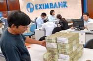 """Từ vụ """"bốc hơi"""" 245 tỷ đồng ở Eximbank, gửi tiền vào ngân hàng thế nào cho an toàn?"""