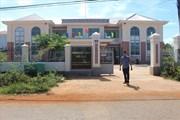 Vụ trục lợi 6 tỉ đồng tiền hỗ trợ học sinh tại Gia Lai: Chuyển hồ sơ sang cơ quan cảnh sát điều tra
