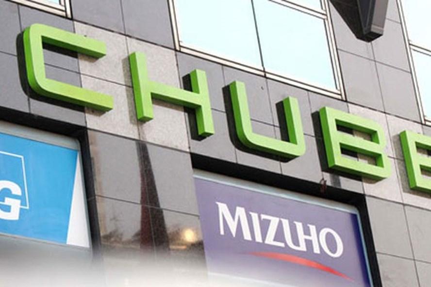 Bảo hiểm sức khỏe độc lập đầu tiên của công ty bảo hiểm nhân thọ Chubb Life