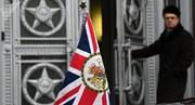 """Nga """"phản đòn"""", trục xuất 23 nhà ngoại giao Anh, hủy thỏa thuận lập Tổng lãnh sự"""