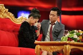 HTV không xin lỗi và từ chối bồi thường cho nghệ sĩ Duy Phương