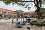 Vụ cô giáo quỳ xin lỗi: Thông tin bất ngờ về cô Nhung