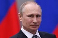 Toàn cảnh chiến thắng của ông Putin trong cuộc tranh cử Tổng thống Nga