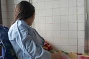 Chiến sĩ PCCC nói dối để cứu người, nữ thực tập sinh nói dối để cứu mình