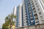 TPHCM mạnh tay xử lý chung cư không đảm bảo an toàn phòng cháy chữa cháy
