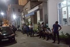 Video: Quang cảnh xung quanh nhà ở của nguyên Chủ tịch Đà Nẵng vừa bị khởi tố