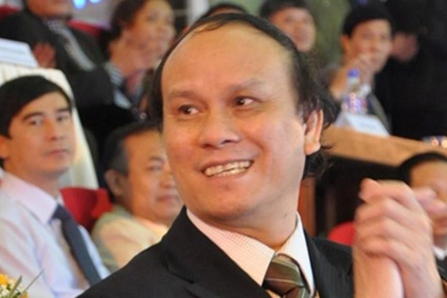 Sau khi ông Trần Văn Minh, cựu Chủ tịch UBND TP.Đà Nẵng bị khởi tố bắt giam thì mới vỡ lở chuyện con ông đi du học bằng tiền ngân sách sai quy định.
