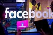 Sự thất bại của Facebook trong việc bảo mật dữ liệu người dùng