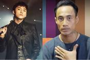 Nóng nhất showbiz: Phạm Anh Khoa xin lỗi khi liên tiếp bị tố gạ tình, Sơn Tùng MTP phá vỡ mọi kỉ lục Vpop