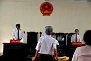 Viện kiểm sát tỉnh đề nghị giám đốc thẩm vụ ông già 78 tuổi dâm ô trẻ em ở Vũng Tàu