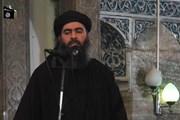 """Thủ lĩnh tối cao IS còn sống, đang tất bật với sứ mệnh mới """"ớn lạnh"""""""