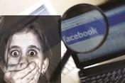 """Nhiều vụ xâm hại trẻ bắt nguồn từ việc phụ huynh """"khoe"""" con trên mạng xã hội"""