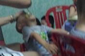 Vụ bạo hành trẻ ở Đà Nẵng: Lời khai của chủ nhóm trẻ Mẹ Mười
