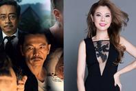 """Nóng nhất showbiz: """"Người phán xử"""" gây tranh cãi, Thanh Thảo sốc khi Lâm Khánh Chi tỏ tình"""