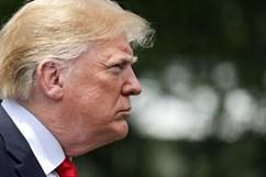 Nóng: Tổng thống Donald Trump huỷ thượng đỉnh với ông Kim Jong-un