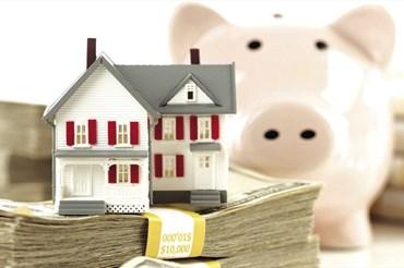 Dòng vốn tín dụng cho việc vay mua nhà được dự báo sẽ ngày càng khó khăn hơn.