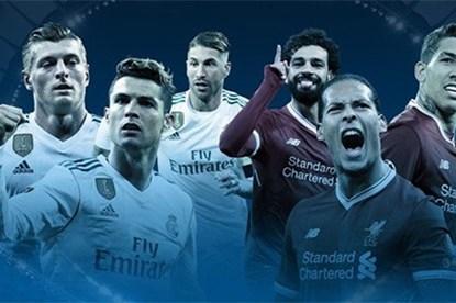 Longform: Chung kết Champions League - đại chiến của những giấc mơ và khát vọng