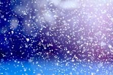 Tuyết muộn