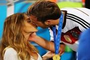 Bản tin thể thao tối 29.5: Karius liên tục bị dọa giết; Cầu thủ Đức bị cấm sex tại World Cup