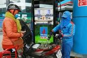 """Thứ trưởng Đỗ Thắng Hải: """"Phải giảm chi phí nguồn cung phối trộn xăng E5"""""""