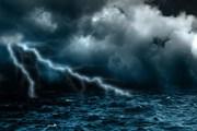 Dự báo thời tiết 1.6: Thời tiết xấu ở phía Nam, Bắc Bộ nắng nóng dù có mưa rào