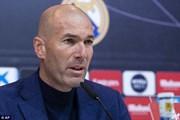 Zidane rời Real vì sức ép của Bale và Ronaldo?