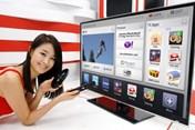 Truyền hình trả tiền đối mặt với vấn nạn vi phạm bản quyền tràn lan trên mạng