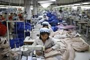 Nền kinh tế Triều Tiên quy mô và bí ẩn thế nào?