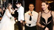Nóng nhất showbiz: Hot LGBT tổ chức đám cưới đồng tính, Kim Lý tỏ tình Hà Hồ