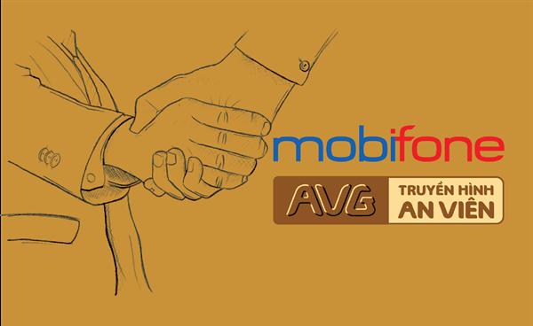 Infographic: Toàn cảnh thương vụ Mobifone mua 95% cổ phần của AVG với giá nghìn tỉ
