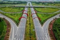 Siêu đô thị trục Nhật Tân - Nội Bài (Hà Nội): Đất Đông Anh rục rịch tăng giá?