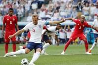 Video: Kane lập hat-trick, Anh vùi dập Panama 6 - 1