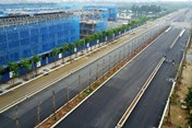 5 dự án BT lớn tại Hà Nội: Không để thất thoát nguồn lực đất đai