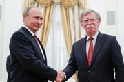 """Ông Vladimir Putin ngỏ ý muốn """"dạy"""" Mỹ kinh nghiệm tổ chức World Cup"""