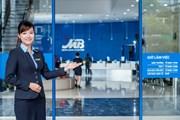 MB- Top 50 công ty niêm yết tốt nhất Việt Nam 2018