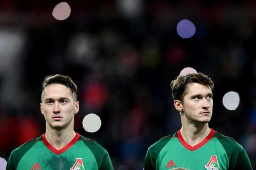 """World Cup 2018: Nga có """"vũ khí"""" bất ngờ"""