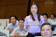 Không có chuyện doanh nghiệp FDI sa thải 80% người lao động ở độ tuổi 30-35