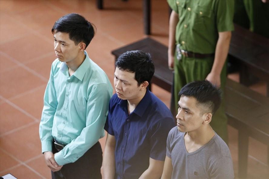 Đi tìm công lý trong vụ án tai biến chạy thận tại Hoà Bình còn kéo dài - ảnh 1